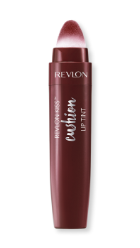 revlon-lip-kiss-cushion-lip-tint-wine-trip-309974103084-hero-9x16
