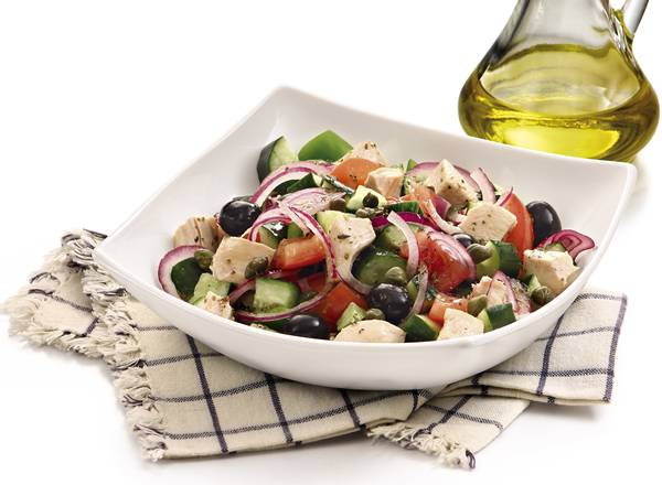 Salada-Grega1.jpg