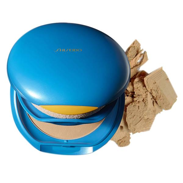 Shiseido----Suncare---Case-UV-Protective-Compact-Foundation---textura