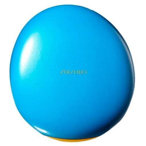 Shiseido----Suncare---Case-UV-Protective-Compact-Foundation