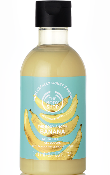 shower cream banana.png