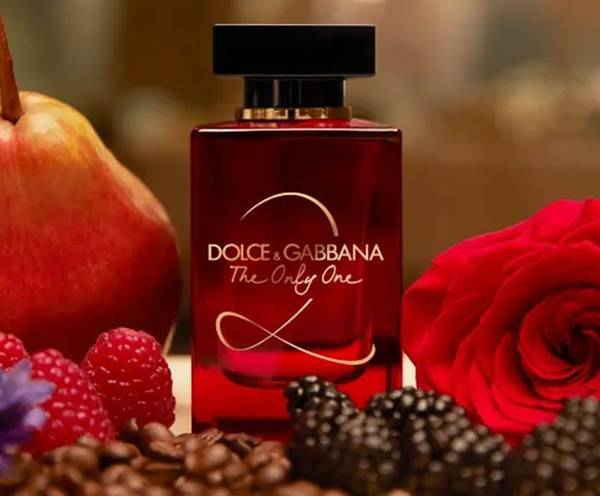 the-only-one-2-dolce-e-gabbana-eau-de-parfum-perfume-feminino-30ml_14318.jpg