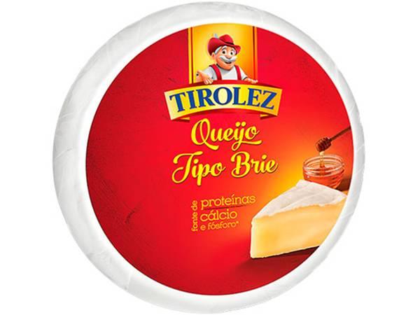tirolez_tipobrie