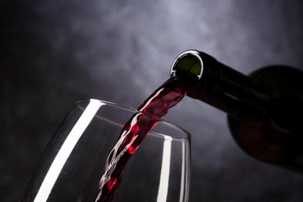 vinho tinto.jpg