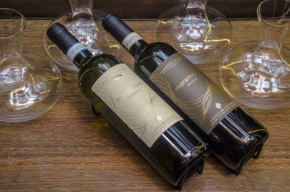 vinhos Gladstone Campos Realphotos