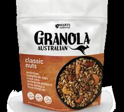 181-granola-classic-nuts-300g-392