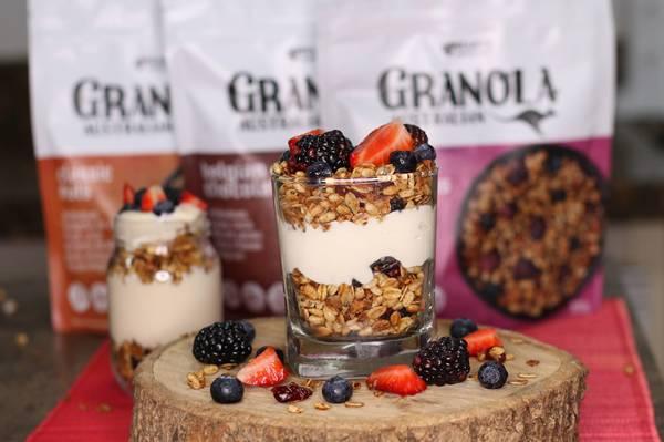 182-granola-frutas-vermelhas-300g-350
