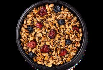 182-granola-frutas-vermelhas-300g-362