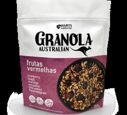 182-granola-frutas-vermelhas-300g-393
