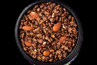 183-granola-belgian-chocolate-300g-347