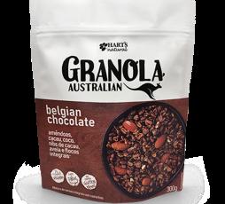 183-granola-belgian-chocolate-300g-394