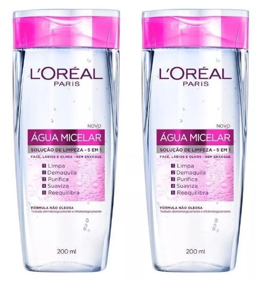 agua micelar loreal.png