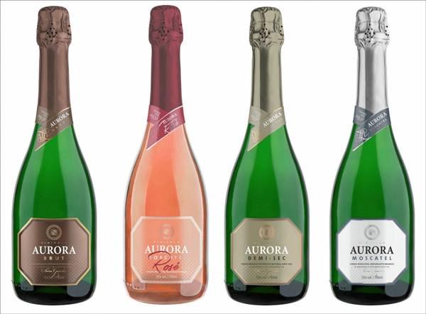 Aurora-Espumantes-Nova-ambalagem-Copia-2-1030x759.jpg