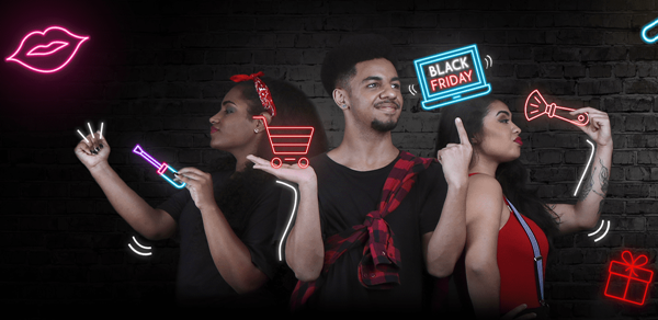 Banner-home-Black-friday2019 - Copia.png