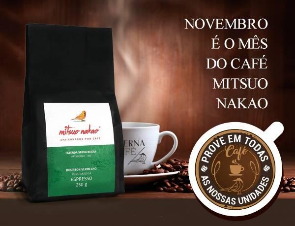 cafe-de-novembro