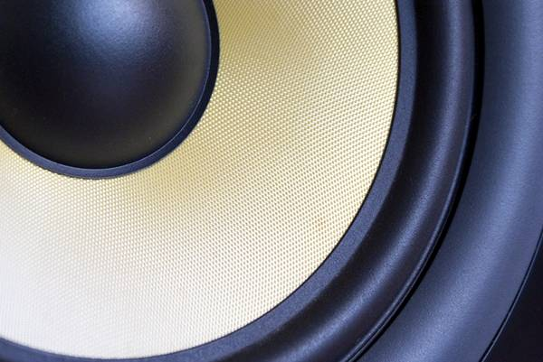 caixa de som altofalante pixabay