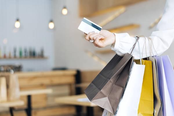 Compras Compulsivas - Banco de imagen (2)