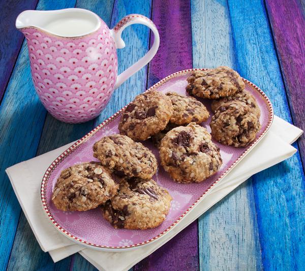 cookies_de_aveia.png