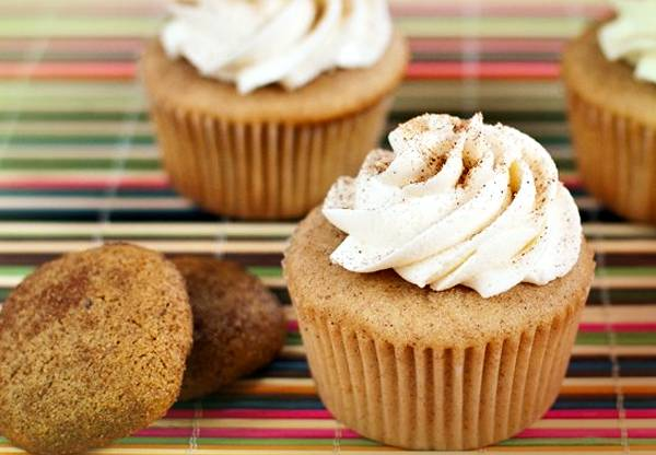 cupcake oliva.jpg