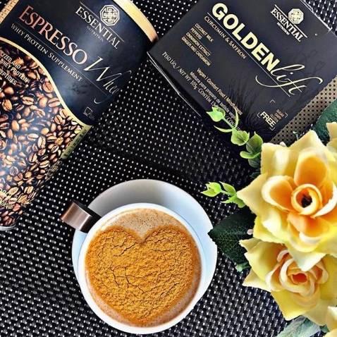 Golden-Lift-pode-ser-misturado-com-cafe