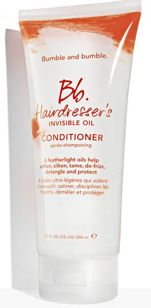 HIO_Conditioner_6.7oz_0001