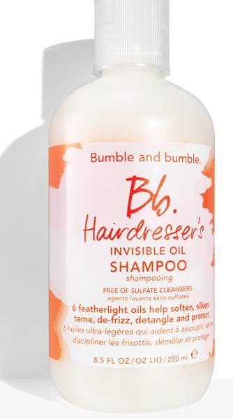 HIO_Shampoo_8.5oz_02