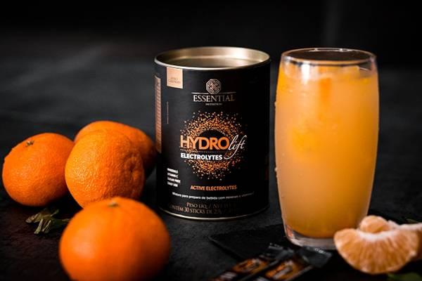 hydrolift--16-of-26-