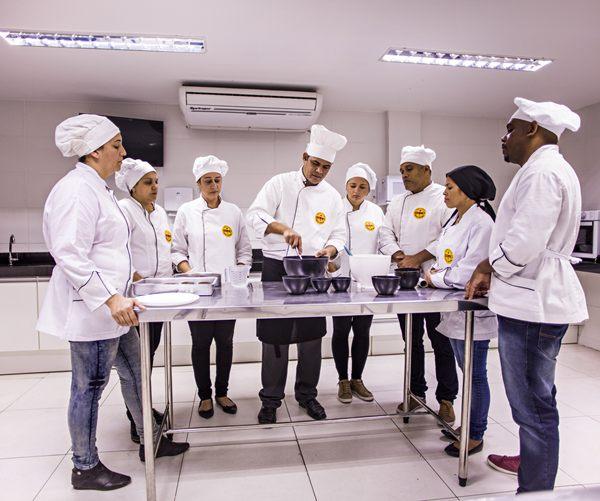 Instituto Gourmet - Divulgação.jpg