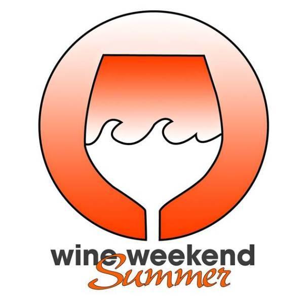 logo-ww-summer (1)