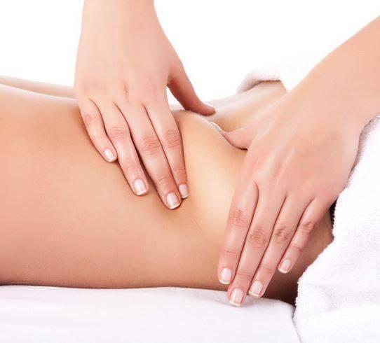 massagem redutora.jpg