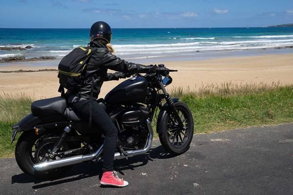 moto australia pixabay