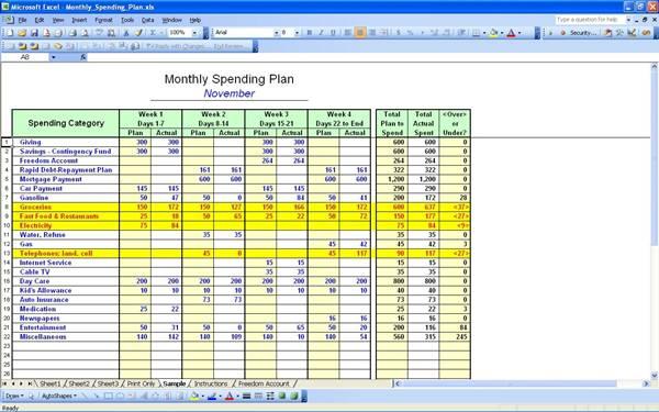 personal-budget-017.jpg