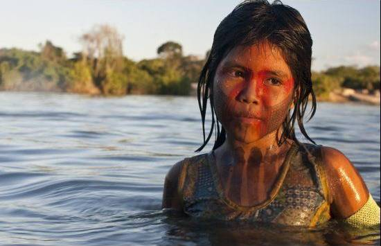 pinterest india tomando banho