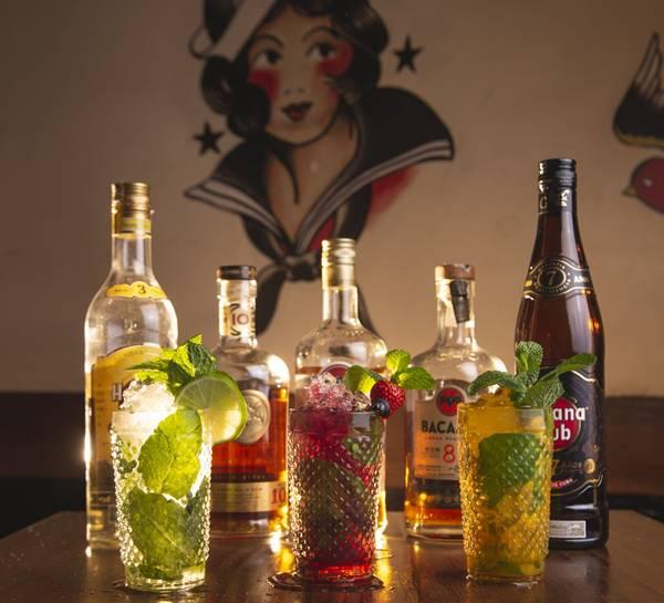 rum'.jpg