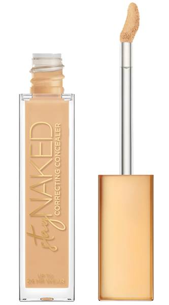 Stay Naked Concealer_10CP