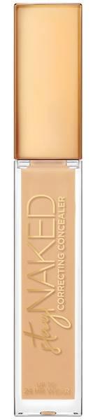 Stay Naked Concealer_10CP_alt