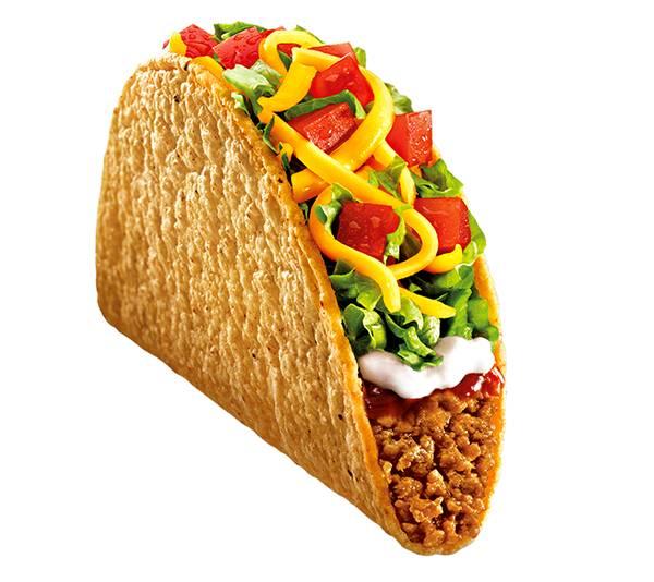 Taco Bell_Crunchy Taco Supreme.jpg