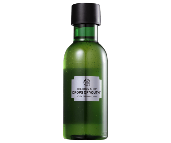 the-body-shop-drops-of-youth-youth-essence-lotion-locao-hidratante-facial-160ml-45472-8779823954893622249.png