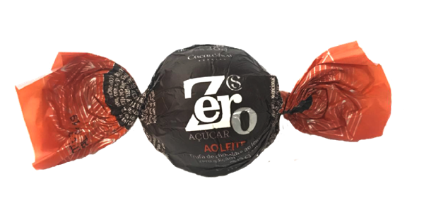 Trufa-Zero-Acucar