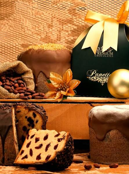 Arte Natal Premium Chocolates
