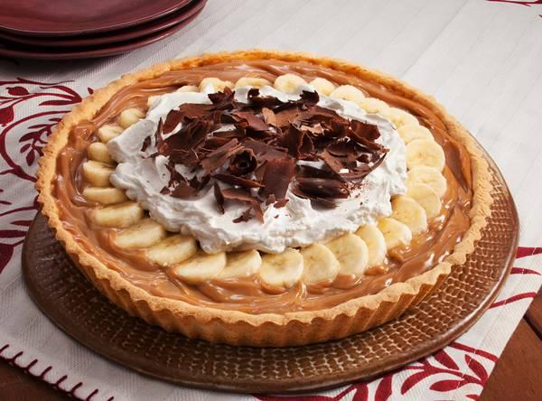 Banoffee pie.jpg