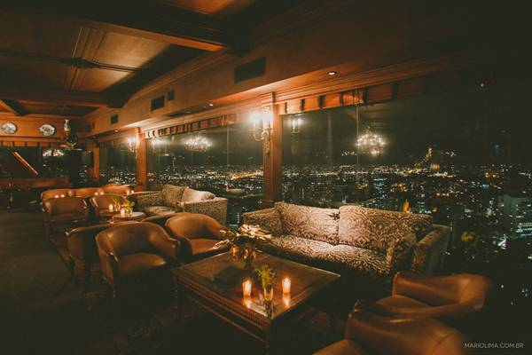 Bar-do-Terraco-Italia--5-.jpg