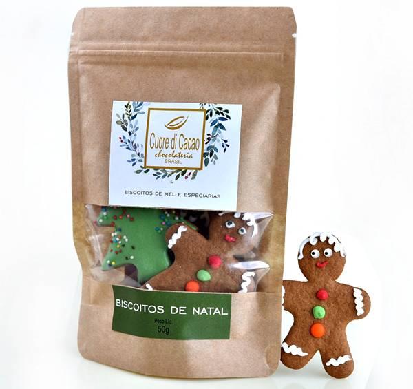 Biscoito_Natal_Cuore_di_Cacao.jpg
