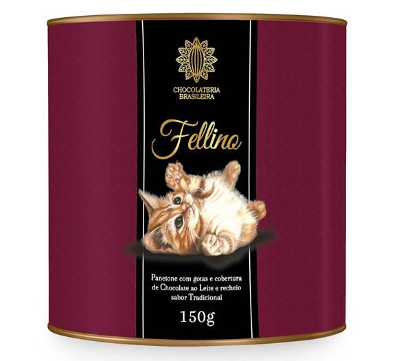 Chocotone-Fellino-Divulgacao
