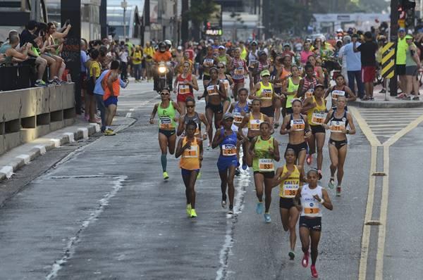 corrida de sao silvestre foto agencia brasil ebc