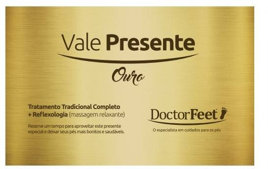 Doctor-Feet-Divulgacao