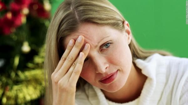 fim de ano natal estresse