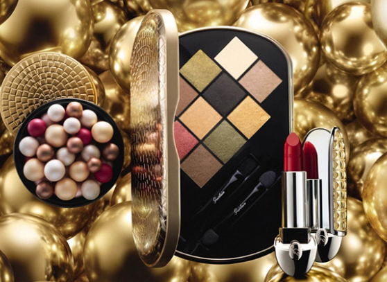 GUERLAIN-2019-Christmas-Holiday-Collection.png