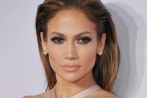 jennifer_lopez_getty