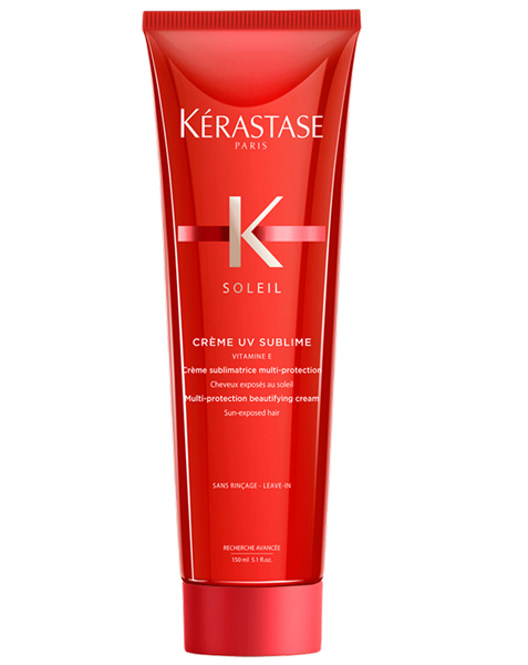 Kerastase-Creme-uv-Tube-150ml.png